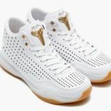 Кроссовки Nike Kobe X Mid Оригинал 26,5см